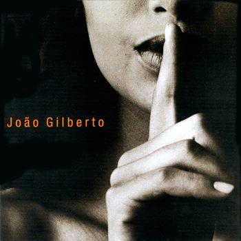 Voz e violao-Joao Gilberto