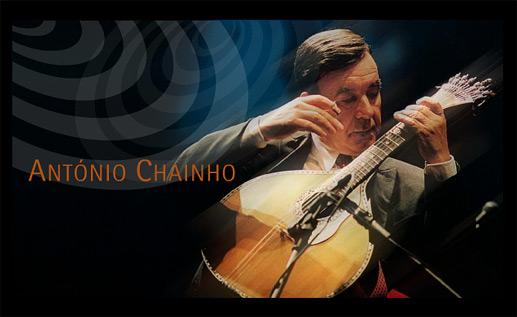 Antonio_Chainho_ecard_1
