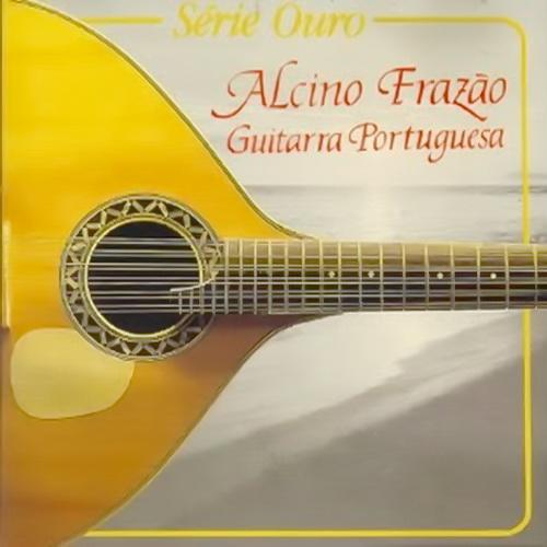 Alcino_Fraz_o_Guitarra_Portuguesa_frente