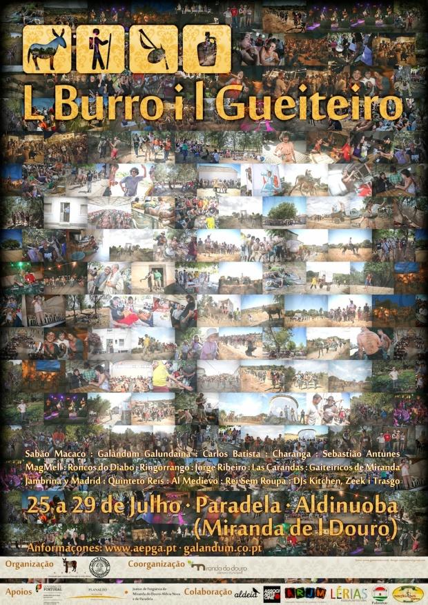 cartaz2012_1000