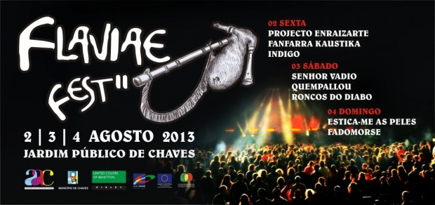 flaviaeFest-2013-flyer-01-1024x483