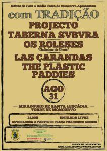 GAITAS DE FORA 2-01