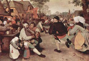 800px-Pieter_Bruegel_d._Ä._014